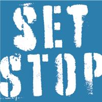 SetSTOP
